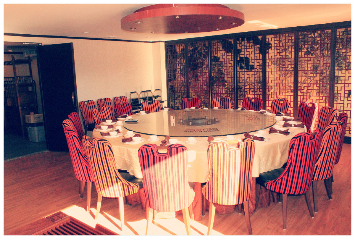 Restaurants In Naperville With Private Rooms