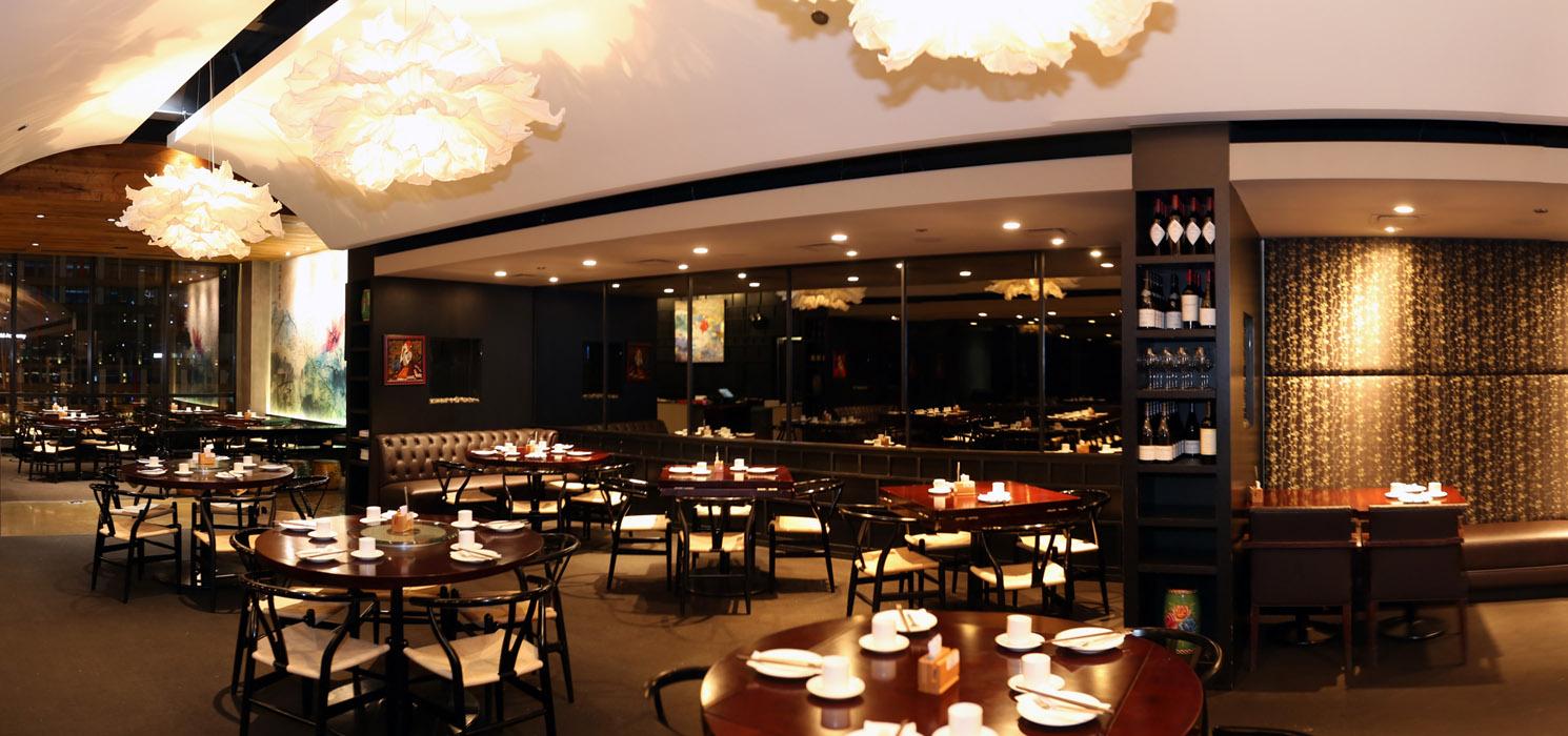 Bbq Restaurants In Downtown Chicago