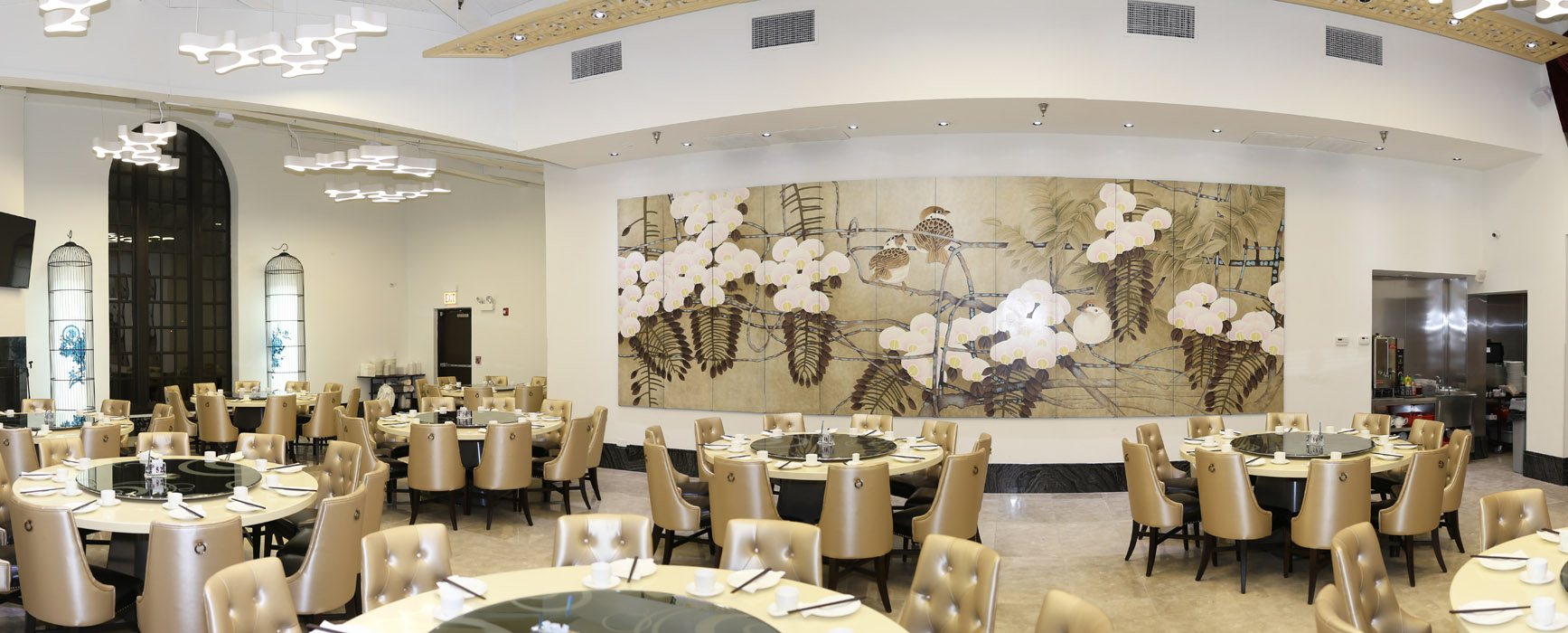 Official Site - MingHin Cuisine (明軒 芝加哥), Order Online ...
